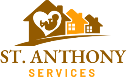 St. Anthony Services